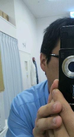 2012061222510000.jpg