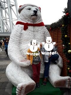 20181218_170751.jpg