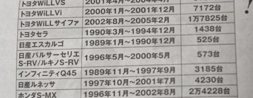 DSC_5605.JPG