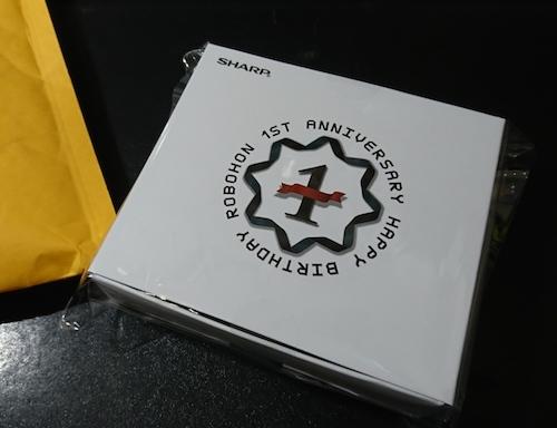 DSC_8938.JPG