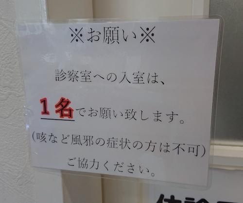 DSC_9946.jpg