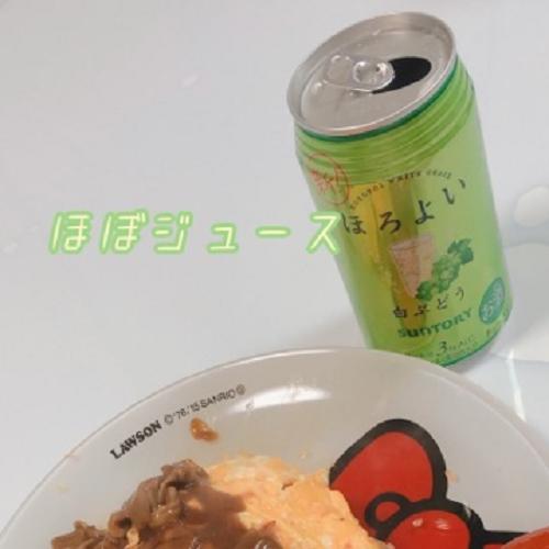 オムハヤシ2.png