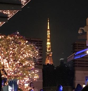"""クリスマスマーケット<img src=""""http://blog.sakura.ne.jp/images_e/e/EFA2.gif"""" alt=""""クリスマスツリー"""" width=""""15"""" height=""""15"""" border=""""0"""" />_171226_0004.jpg"""