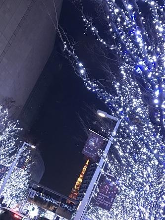 """クリスマスマーケット<img src=""""http://blog.sakura.ne.jp/images_e/e/EFA2.gif"""" alt=""""クリスマスツリー"""" width=""""15"""" height=""""15"""" border=""""0"""" />_171226_0024.jpg"""