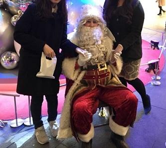 """クリスマスマーケット<img src=""""http://blog.sakura.ne.jp/images_e/e/EFA2.gif"""" alt=""""クリスマスツリー"""" width=""""15"""" height=""""15"""" border=""""0"""" />_171226_0031.jpg"""