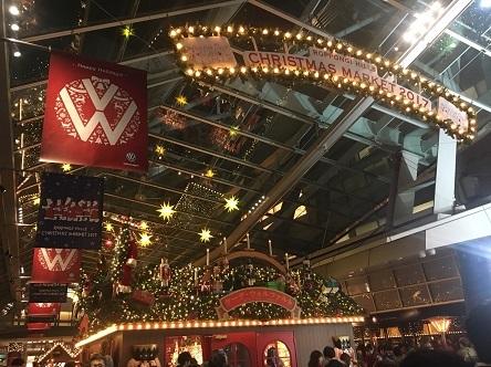 """クリスマスマーケット<img src=""""http://blog.sakura.ne.jp/images_e/e/EFA2.gif"""" alt=""""クリスマスツリー"""" width=""""15"""" height=""""15"""" border=""""0"""" />_171226_0043.jpg"""