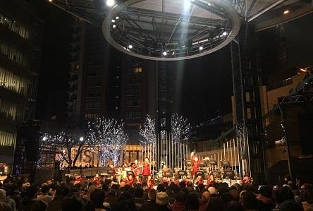 """クリスマスマーケット<img src=""""http://blog.sakura.ne.jp/images_e/e/EFA2.gif"""" alt=""""クリスマスツリー"""" width=""""15"""" height=""""15"""" border=""""0"""" />_171226_0045.jpg"""