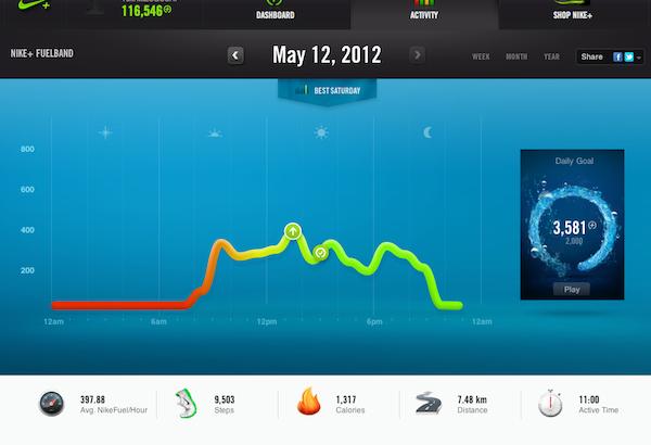 スクリーンショット 2012-05-12 22.26.56.png