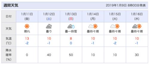 スクリーンショット 2019-01-09 9.25.56.png