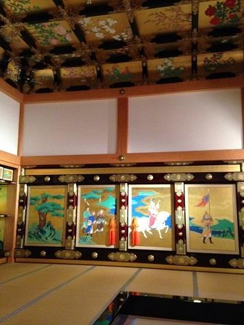 九州旅_3883.jpg