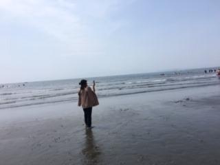 声量おばけさん(仮名).JPG
