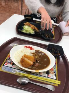 学食.png