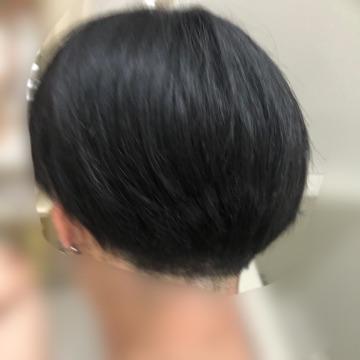 散髪�@.png