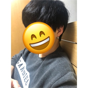 散髪�A.png