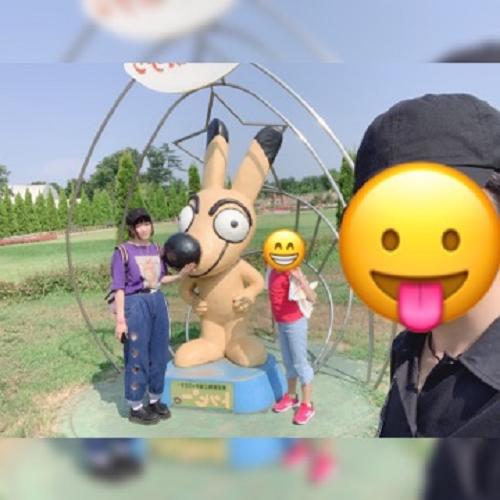 東武動物公園2.png