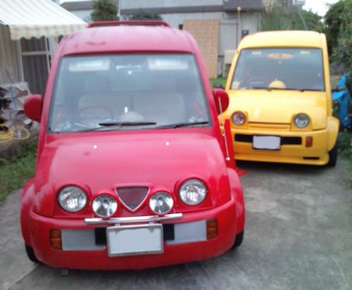 F3020399.jpg