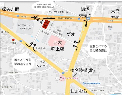 MAP202010Sa.jpg