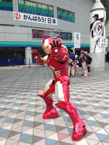 NANA MIZUKI LIVE4-10_7131.jpg