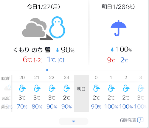 Screenshot_20200127-062727.png