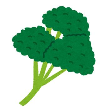 vegetable_parsley_paseri.png